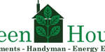 Green House Home Improvements
